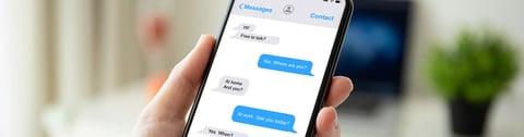preguntas-elegir-proveedor-de-sms-para-empresas