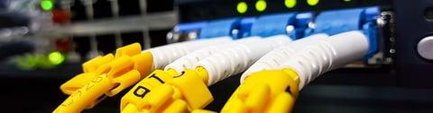 Wavelength-alto-ancho-de-banda-para-empresas