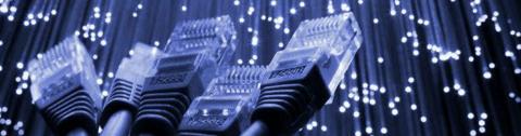 por-que-necesitas-dark-fiber-en-tu-empresa