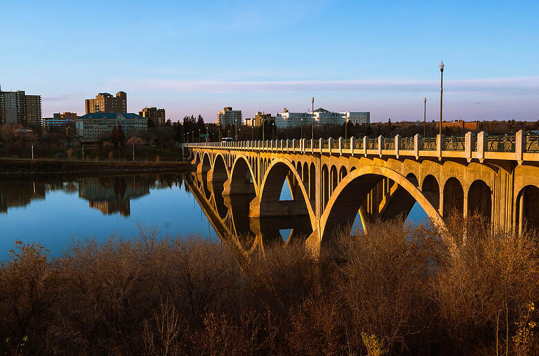 How to ensure a successful growth plan in Saskatoon