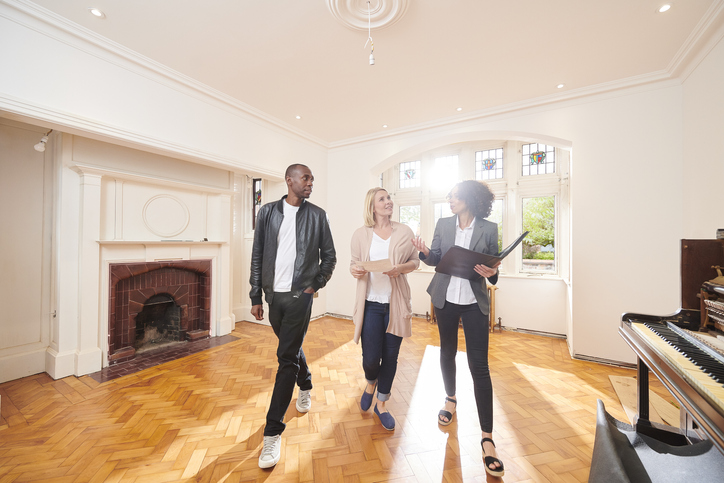 Tips on Finding the Right Real Estate Agent for You