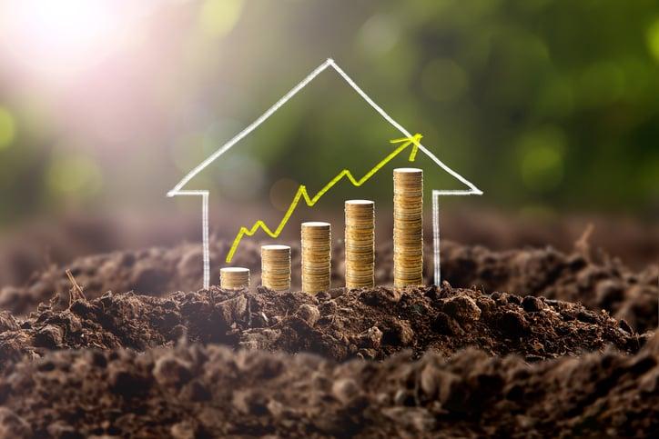 Houston Housing Market Strong