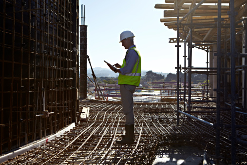 Industrial Growth in Fort Bend