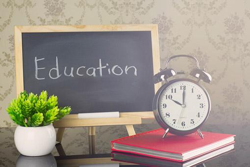 New Schools Open in Fulshear