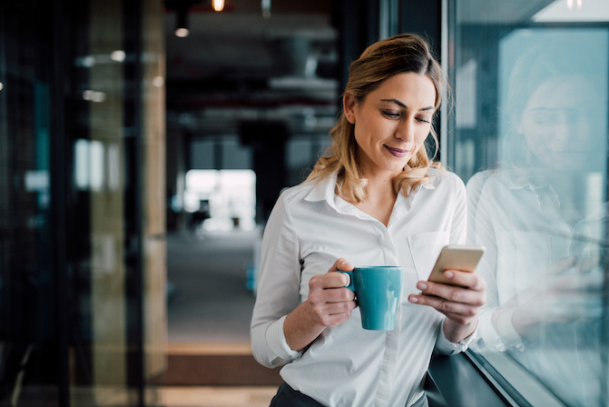 How Brands can Reap the Benefits of Conversational Commerce