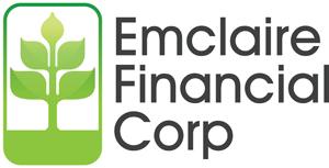 Emclaire_Logo_SM