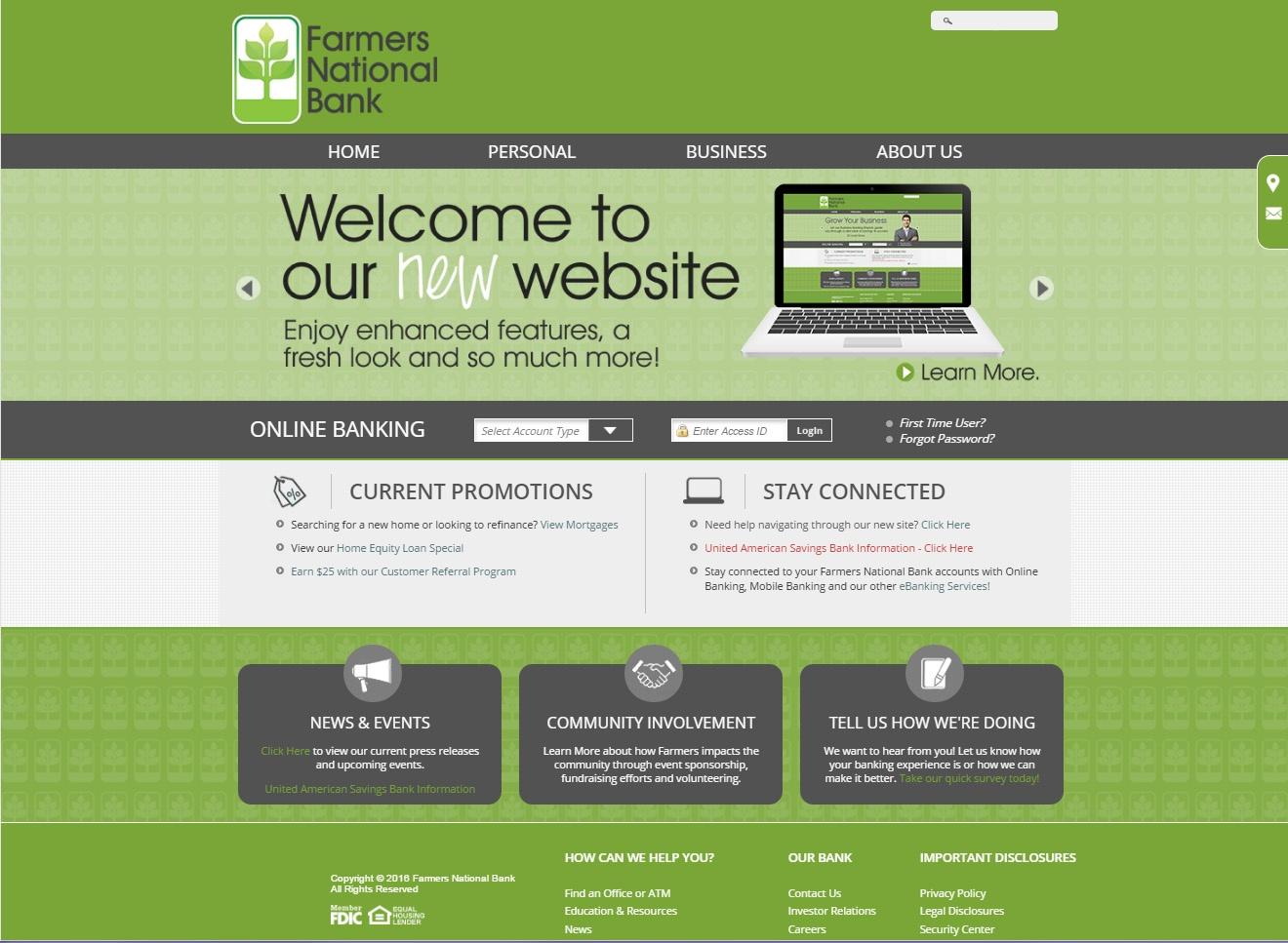 FNBE_Website_Homepage.jpg