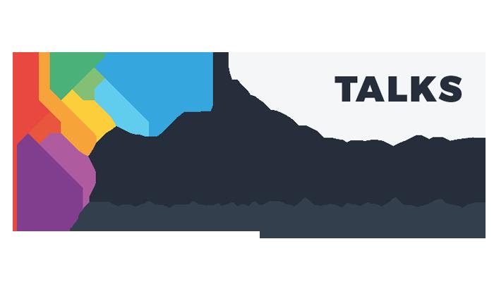 Edumundo Talks: nieuwe technologie