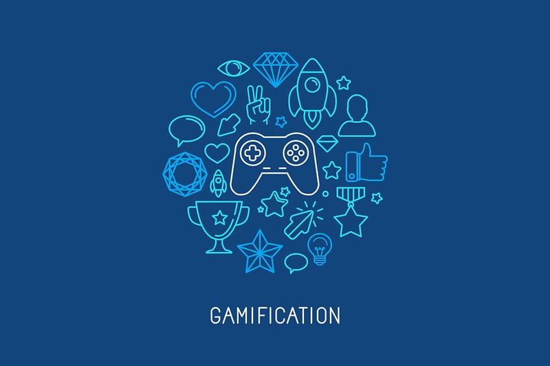 Gamification: de sleutel tot het verhogen van studiesucces?