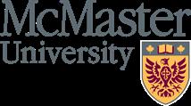 McMaster University (CANADA)