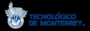 Technológico De Monterrey (MEXICO)