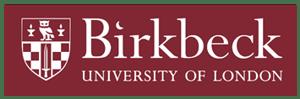 Birkback University