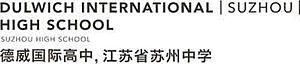 International Business School Suzhou (CHINA)
