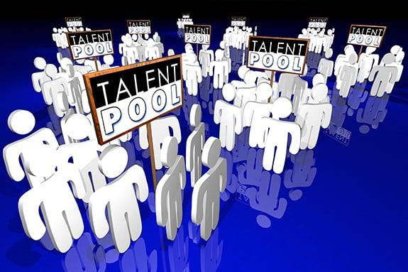 Talent-Pool-1