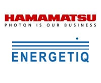 Hamamatsu Photonics completes its acquisition of Energetiq