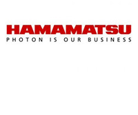 Hamamatsu Photonics KK to acquire Energetiq Technology Inc. of Woburn, Massachusetts, U.S.A.