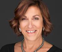 Energetiq CEO Debbie Gustafson Appointed to SEMI North America Advisory Board