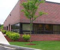 Energetiq Technology Announces Facility Expansion