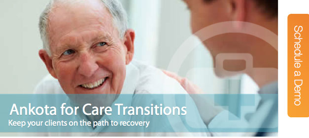 Care-Transitions-Home-Health-Care-Software