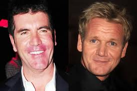 Simon_Cowell_and_Chef_Ramsay_Ankota_Blog
