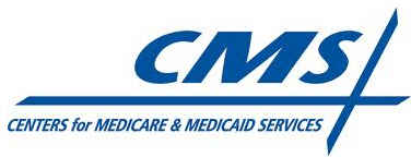 Committee for Medicare and Medicaid Services