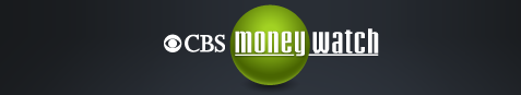 CBS moneywatch logo resized 600