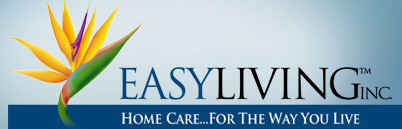Easy Living Home Care Tampa