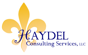 Haydel Home Care Consulting