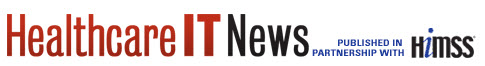 HealthcareIT News