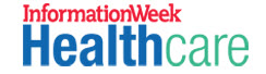 information week logo healthcare