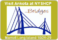 NYSHCP Annual Conference