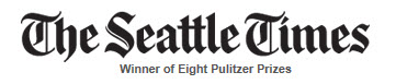 Seattle Times Home Care Unionization