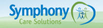 Symphony Care Solutions
