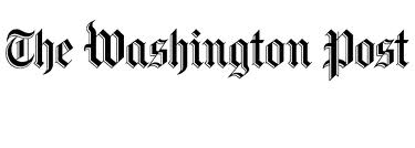 Washington Post healthcare Reform