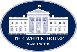 White House Response on Supreme Court Decision on Healthcare Reform