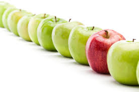 apples_differntiate