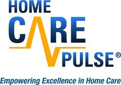 Home_Care_Pulse