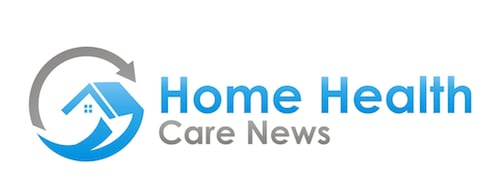 Home-Health-Care-News-JPG-Filesmallnew