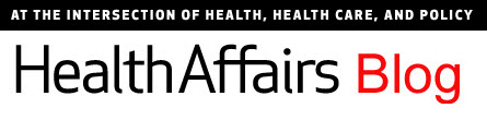 Health Affairs Blog