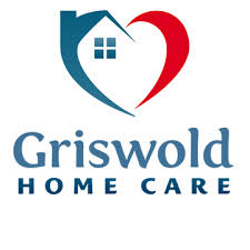 Griswold_Home_Care