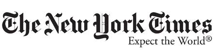 NY Times Logo Accountable Care