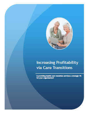 Increasing_Profitability_via_Care_Transitions