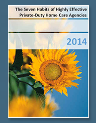 Home Care Best Practices