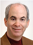 Dr Jeffrey Greenwald