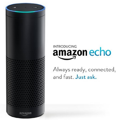 Amazon-Echo-for_Elder-Care