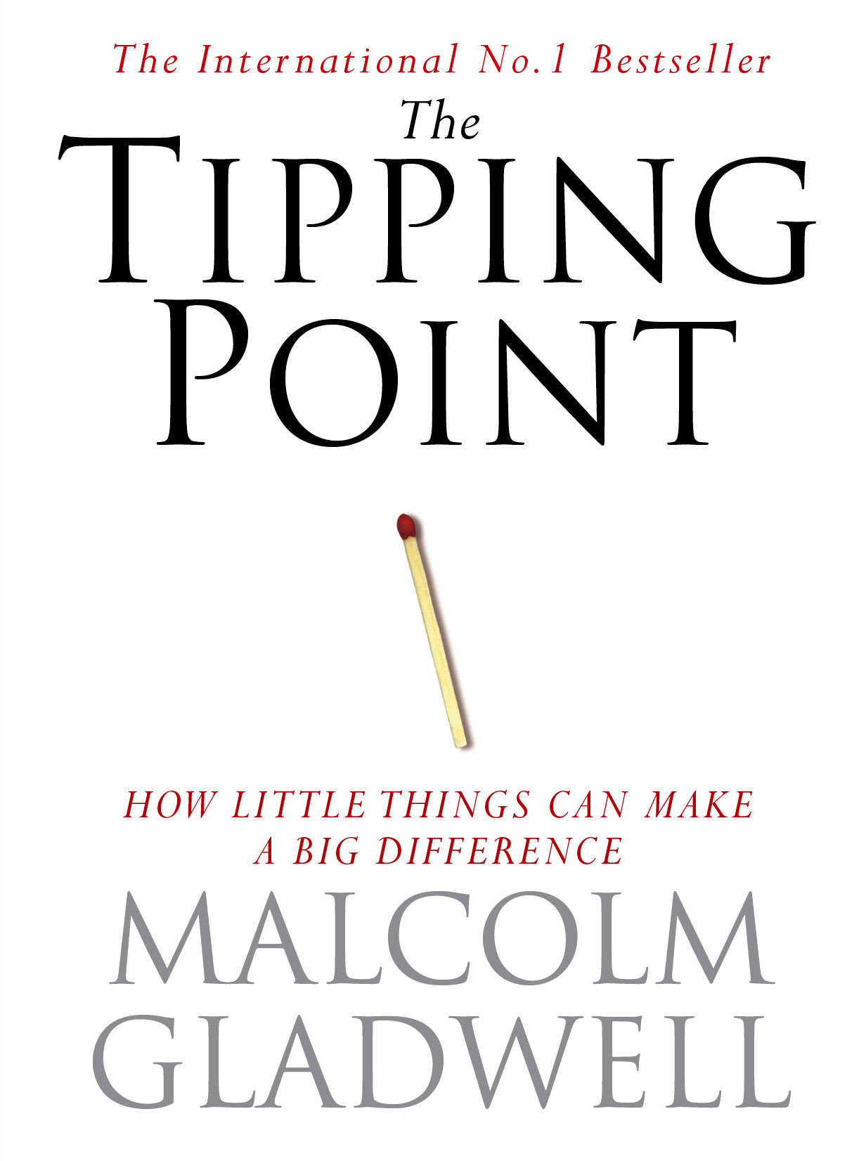 Tipping-Point_Malcolm_Gladwell_Ankota_homecare_blog