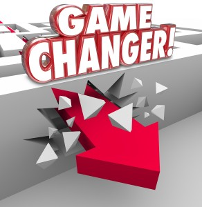 bigstock-Game-Changer-words-in-red-d-l-86215460-292x300.jpg