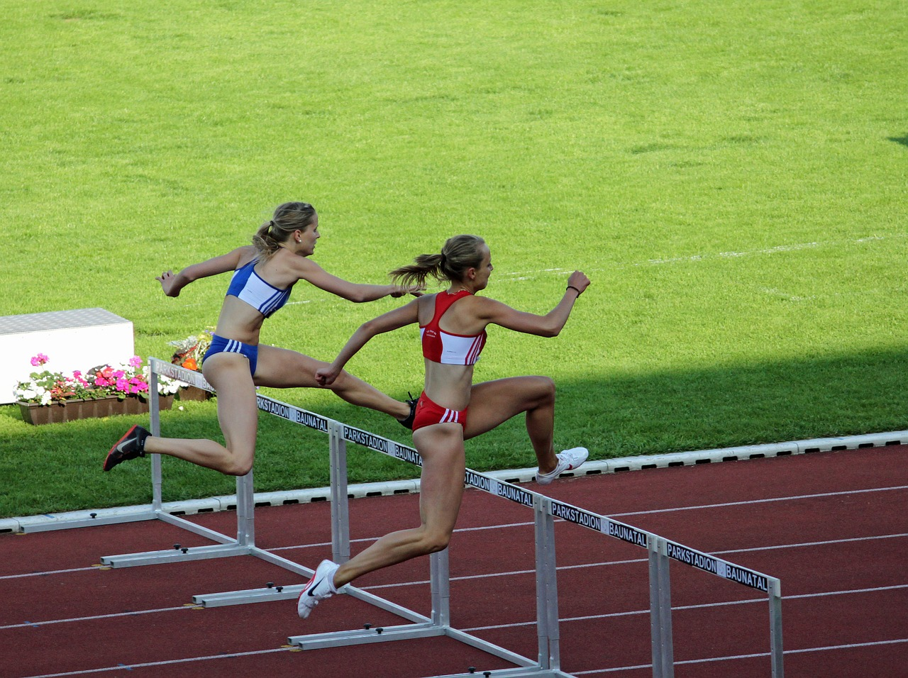 hurdles_in_home_care_1.jpg