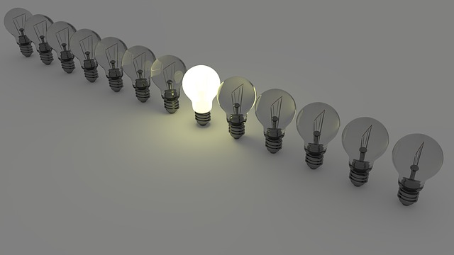 light-bulbs-1125016_640.jpg