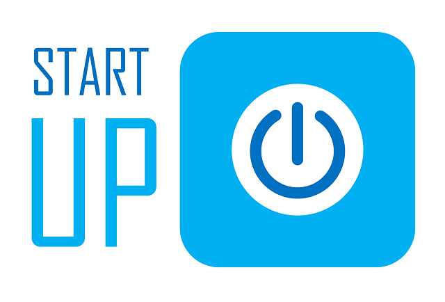 startup-1018511_640 (1).png